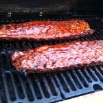 300px-Big_Mess_o_Ribs